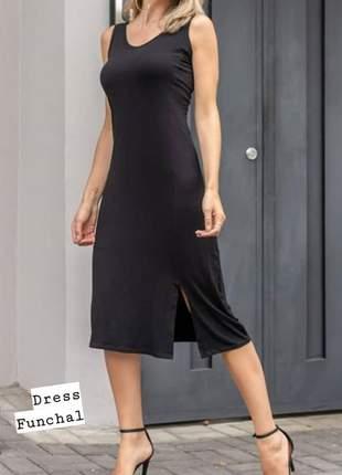 Dress funchal
