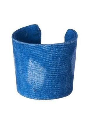 Bracelete jeans destroyed