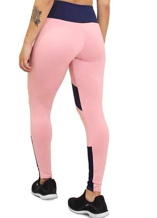 Calça legging definition