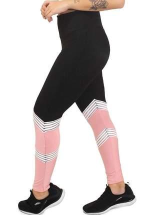 Calça legging moveon