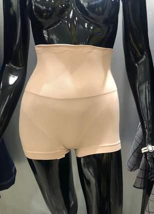 Shorts modelador