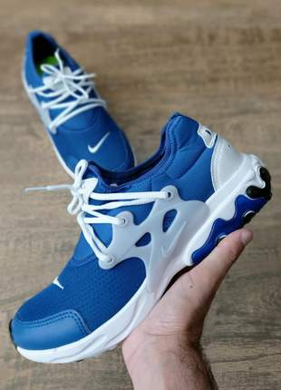 Nike air max presto 2