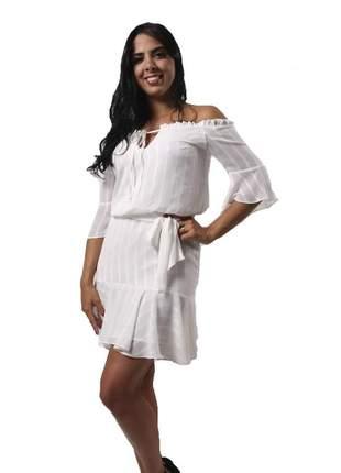 17921 vestido de chiffon