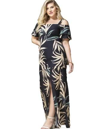 Fllm17691 vestido estamapdo