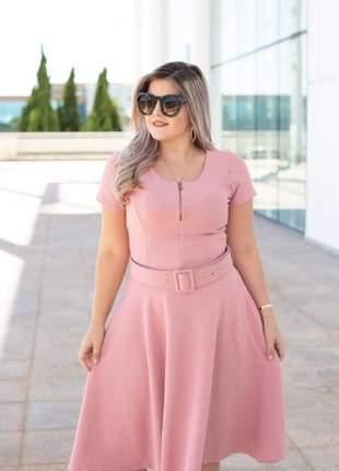 Vestido evangélico+cinto incluso moda gospel igreja luxo barato atacado promoção