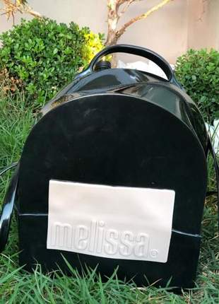 Mochila melissa essential back pack
