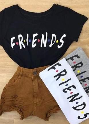 Linda tshirts  😍