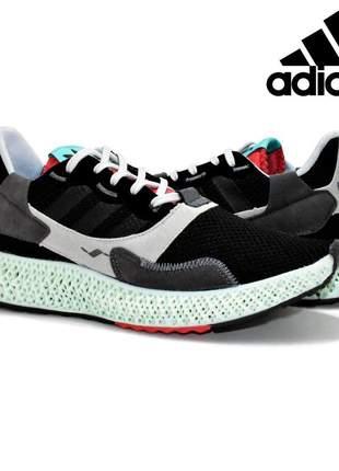Tênis adidas zx 4000 4d