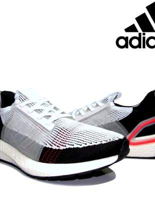Tênis adidas ultraboost 19