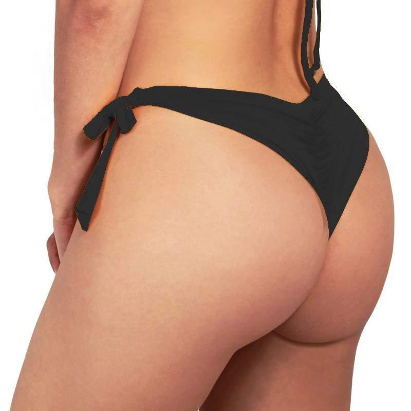 c03057ea8 ... 80076 - calcinha de biquíni estigma moda levanta bumbum fio duplo  amarradinha.2 ...