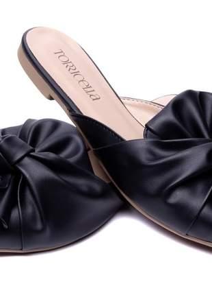 Sapato mule