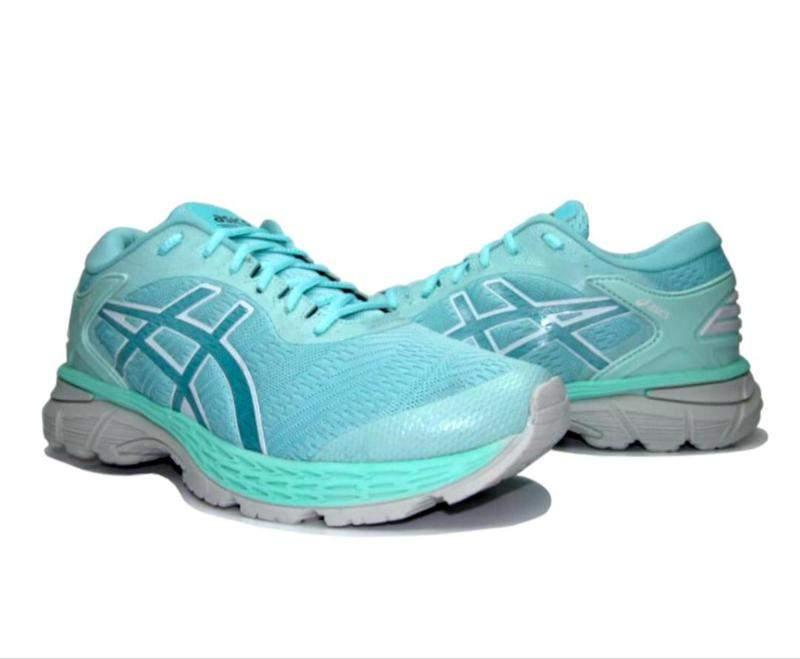 mizuno volleyball shoes hawaii new york size