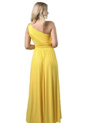 17955 vestido de fluity