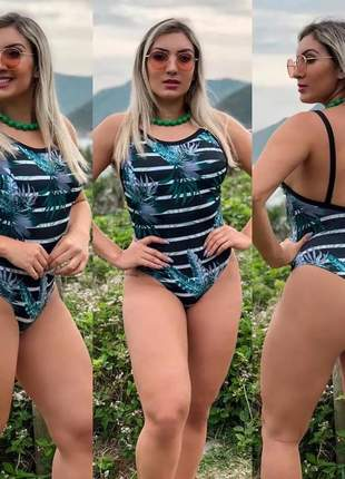 Kit 3 body feminino suplex maio feminino atacado revend #la