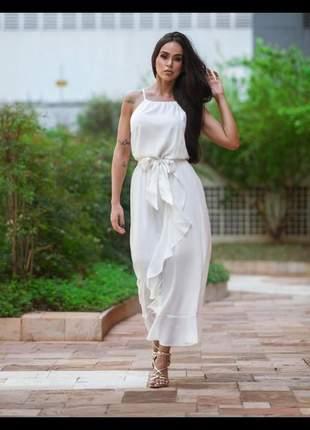 Vestido marisa