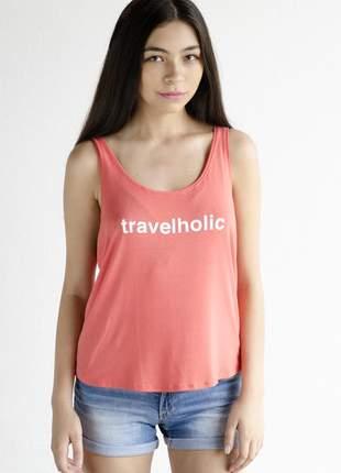 Regata travelholic