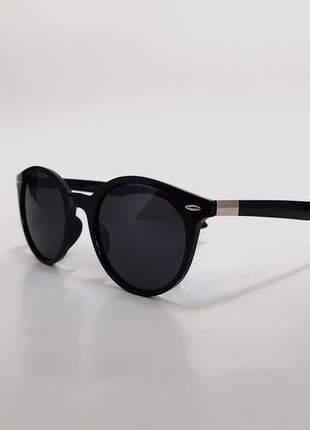 Óculos de sol feminino gatinho - proteção uv