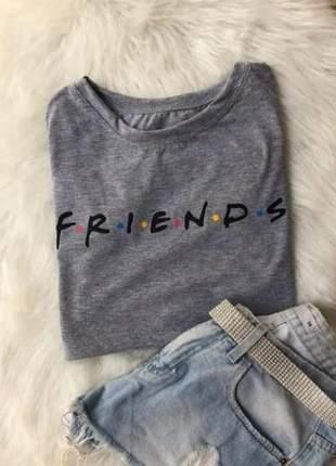 T-shirt (camiseta)