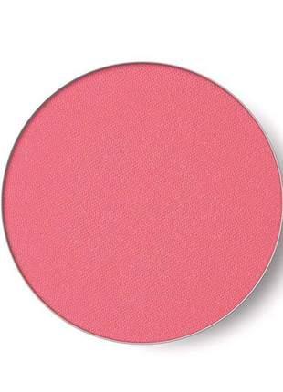 Refil blush-up cor radiance una - 7,4g - rosa-4r