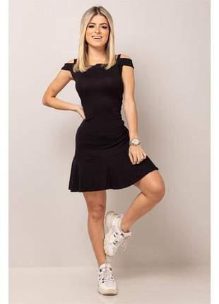 Vestido tancinha