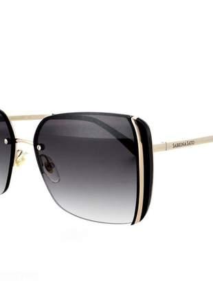 Oculos solar sabrina sato eyewer