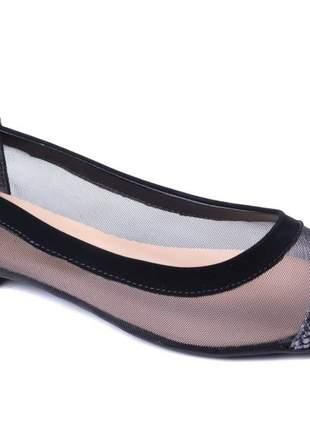 Sapatos femininos sapatilhas edicao luxk