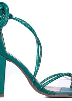 Sandália sandália