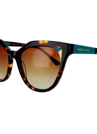 Oculos solar sabrina sato eyewer *original*
