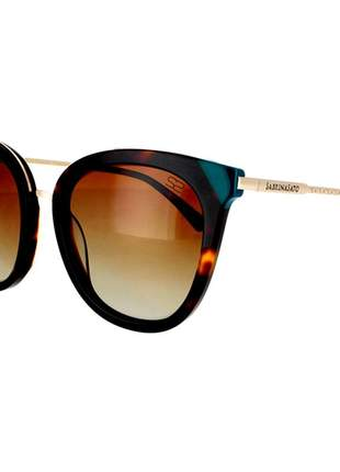 Óculos sabrina sato eyewer *original*