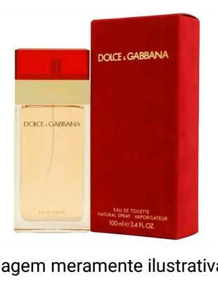 """Perfume dolce e gabbana """"luci luci f21"""""""