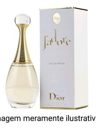 "Perfume jadore ""luci luci f35"""