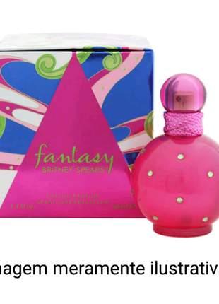 """Perfume fantasy """"luci luci f36"""""""