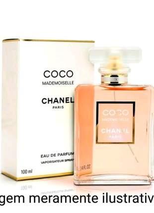 """Perfume coco mademoseille """"luci luci m42"""""""