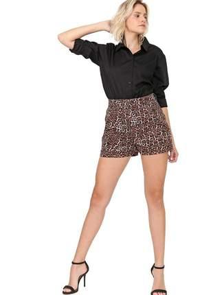 Shorts boyfriend