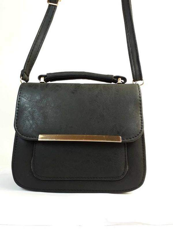 b9615b500 Bolsa bag daniela preta - bolsa feminina, de mão e tiracolo, casual e  festa1 ...