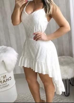 Vestido mídi