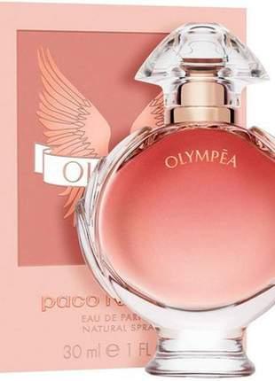 Olympéa legend edp 30ml feminino produto original