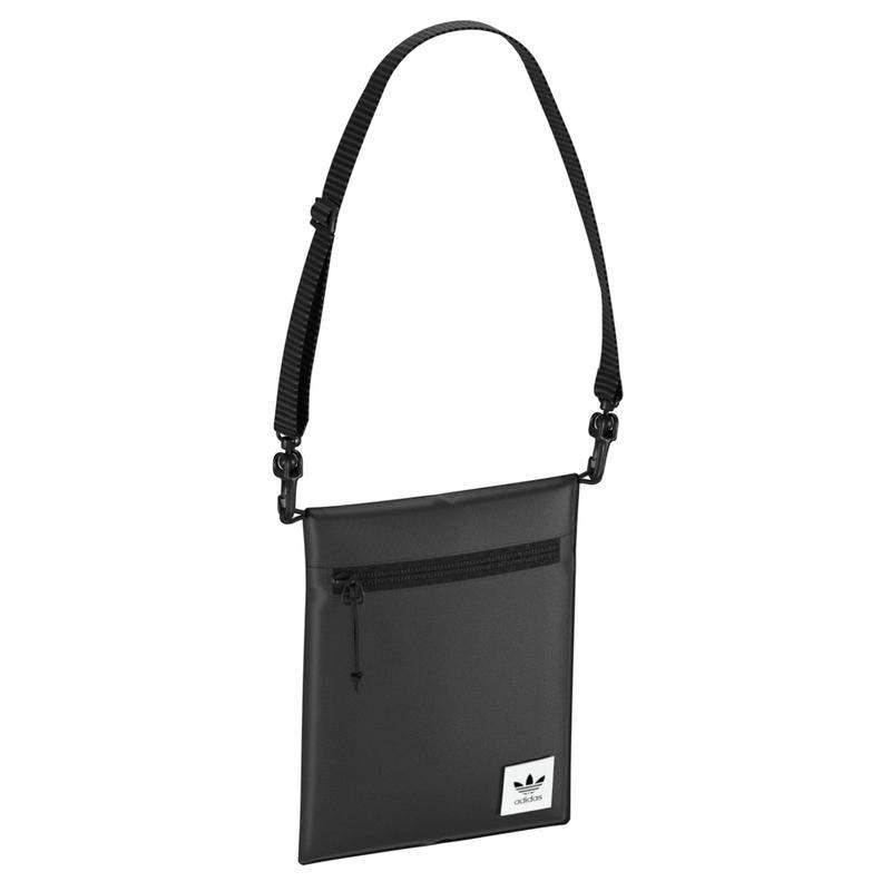 Bolsa adidas originals simple pouch m