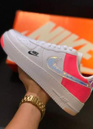 Tenis nike air force
