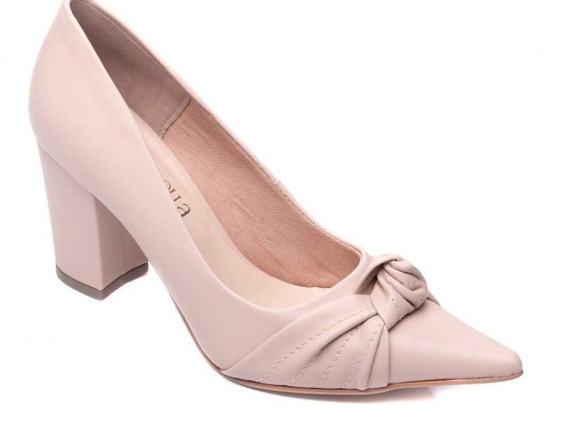 13 melhores imagens de Sapatos - Shoes no Pinterest