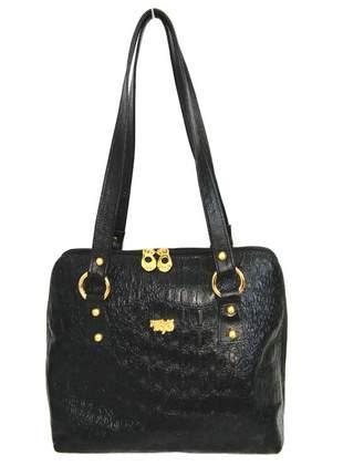 ed6109093 Bolsa preta pequena feminina - compre online, ótimos preços | Shafa
