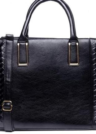 Bolsa feminina new collection