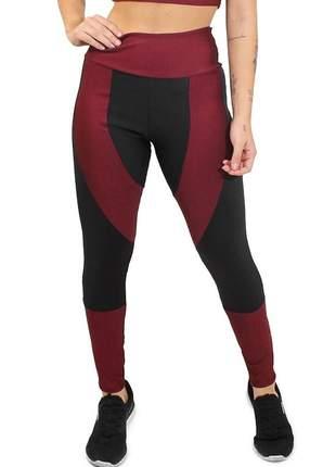 Calça legging feminino definition