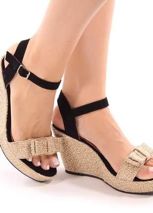 Sandalia ellys
