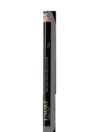 Lápis para sobrancelhas universal 1,1 g e|make