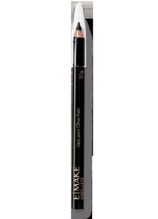 Lápis para olhos 1,1 g e|make