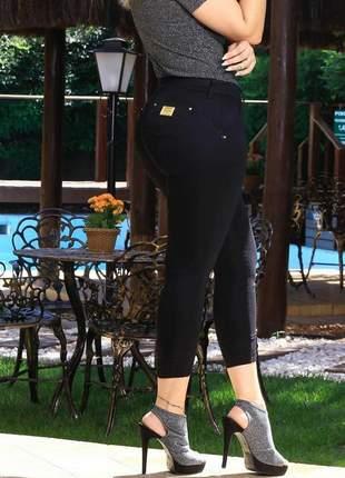 Calça jogger  levanta bumbum oxtreet jeans