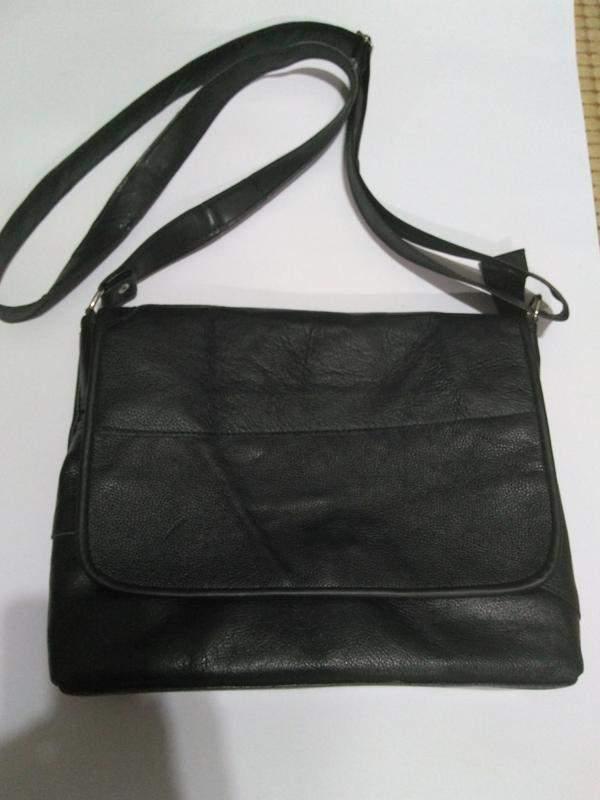1c2035c06 Bolsa carteiro em couro legitimo patchwork direto do fabricante feita  artesanalmente1 ...
