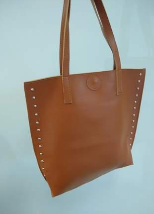 Bolsa sacola