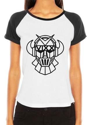 Camiseta feminina kpop banda vixx t shirt blusa k-pop raglan